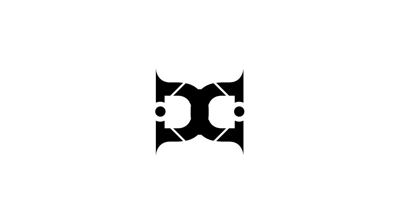 Despa Design Logo by Aaron Roth